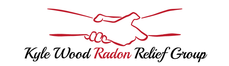 Kyle Wood Radon Relief Group